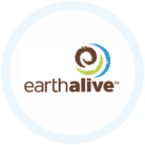 image-earth-alive